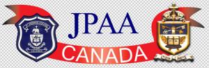 JPAA Logo