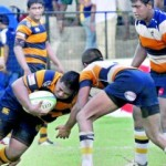 Royal SPC Rugby