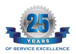 JPAA 25th Anniversary