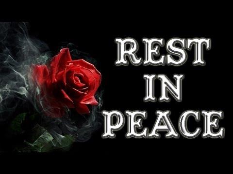 Obituary: Herbert Alagaratnam