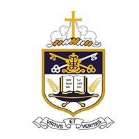 2021 Cricket Schedule - St. Peter's College