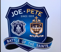 """Battle of the Saints"" - Recap of Josephian-Peterite Encounters"